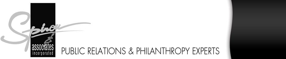 Spirou and Associates Inc.